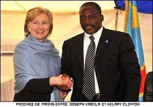 Hilary_Clinton_et_JOKA