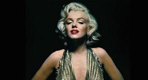 Marilyn_Monroe604_604x326