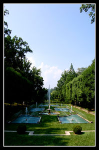 2008_07_20___WE_16___Longwood_Gardens_021