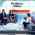 celinemoncel04.2017_09_25_premiereeditionBFMTV