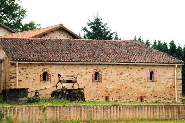 saint Martial sur Isop Juin 2012 (20)
