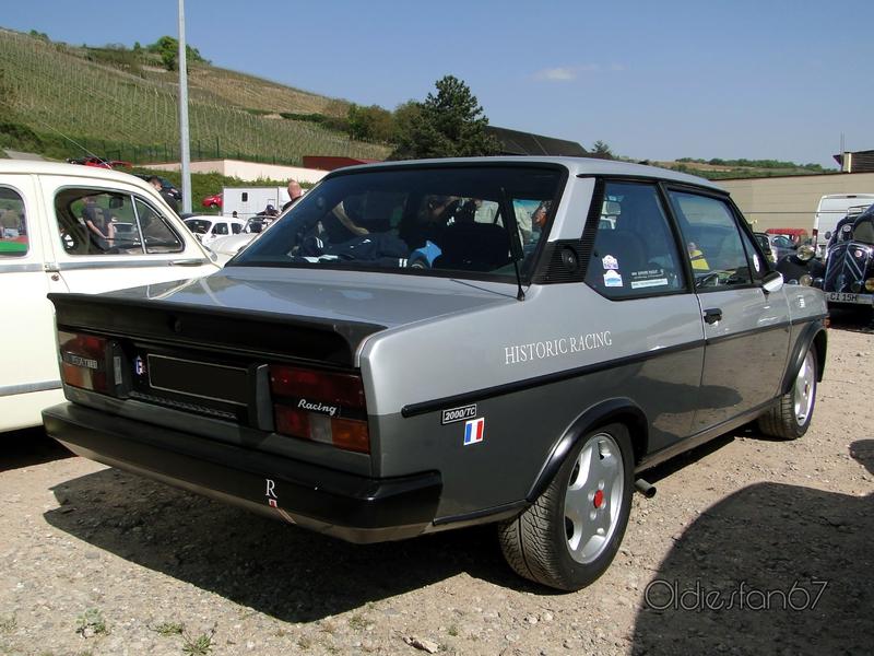 fiat-131-racing-2000-tc-1978-1982-d