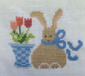 tulipes_1