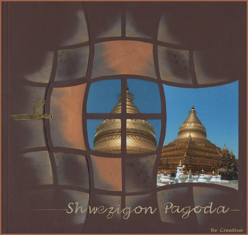 ShwezigonPagoda_Ferme_-autour-des-pages-doubles-plieestrouees-semaine-1_Flo