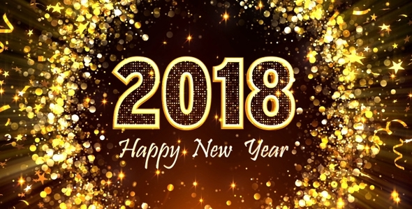 Happy-New-Year-Cards-2018-4