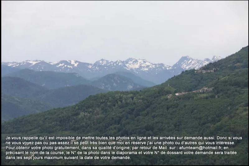 paysage 02