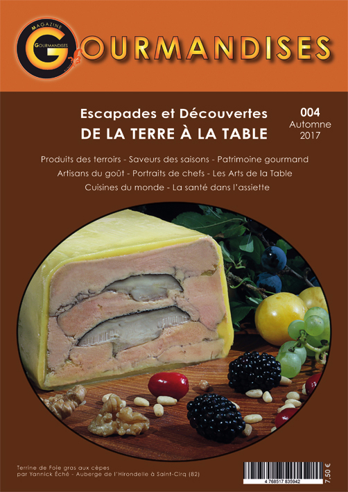GOURMANDISES_n_4_COUV_AUTOMNE_2017