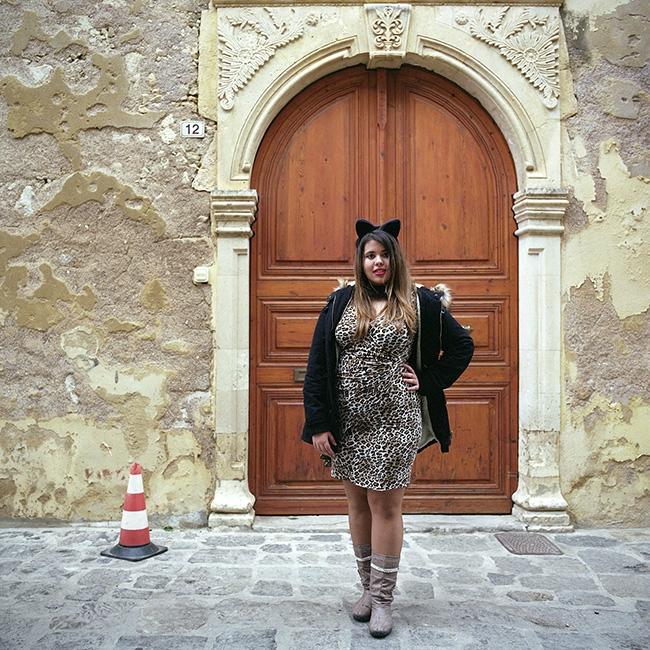 crete catwomen