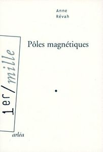 pôlesmagnétiques