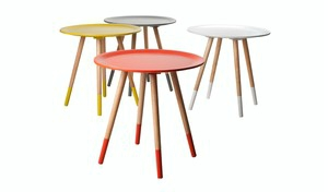 Table-basse-Pop