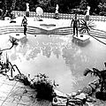 jayne_pink_palace-pool-05-6