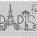 53-Paris