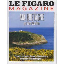 le-figaro-magazine-n-21383-ma-bretagne-par-yann-queffelec-946372545_ML
