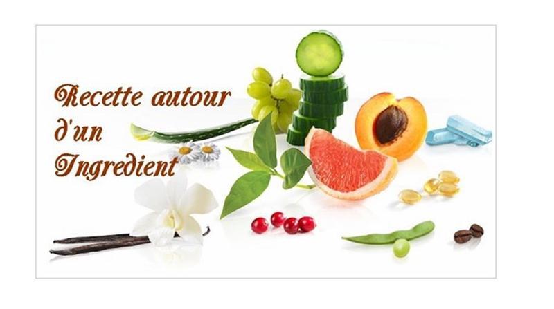 image-1233213-20210103-ob_cfa24a_ob-6e4009-ob-f21569-recette
