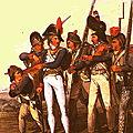 Nogent-le-républicain le 31 mars 1795 : vérificateurs des droits des parents de défenseurs de la patrie.