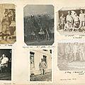 p.006 - Les Hommes du 43e RAC