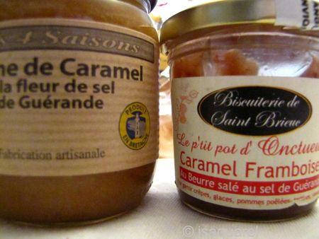 caramel_et_caramel_framboise