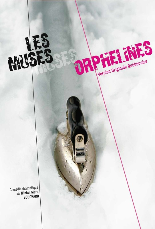 affiche-muses-site-internet