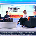 carolinedieudonne06.2018_02_26_journalpremiereeditionBFMTV