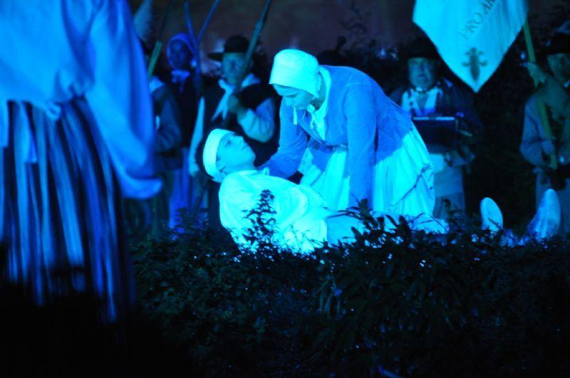 PuyStory 2011 Aout 4340