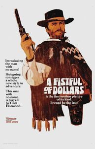 a_fistful_of_dollars11