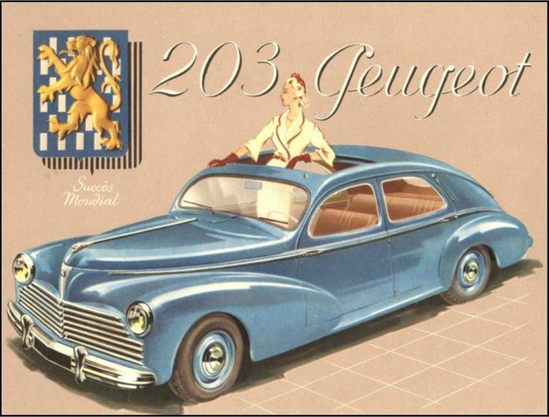 203-Dépliant 1952