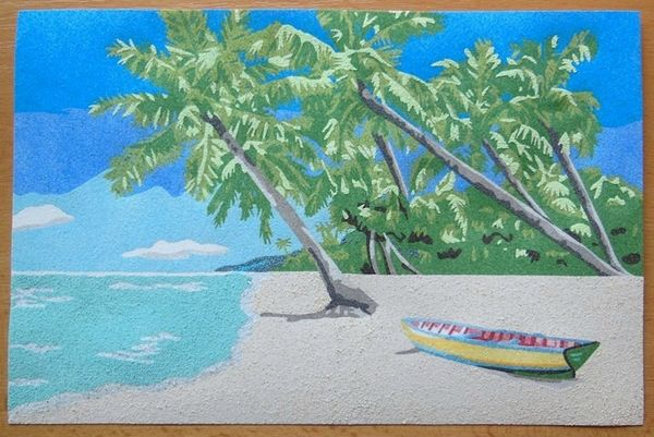 decorations-murales-tableau-de-sable-ile-maurice-leur-3102049-dscn3187-copier-918af_big
