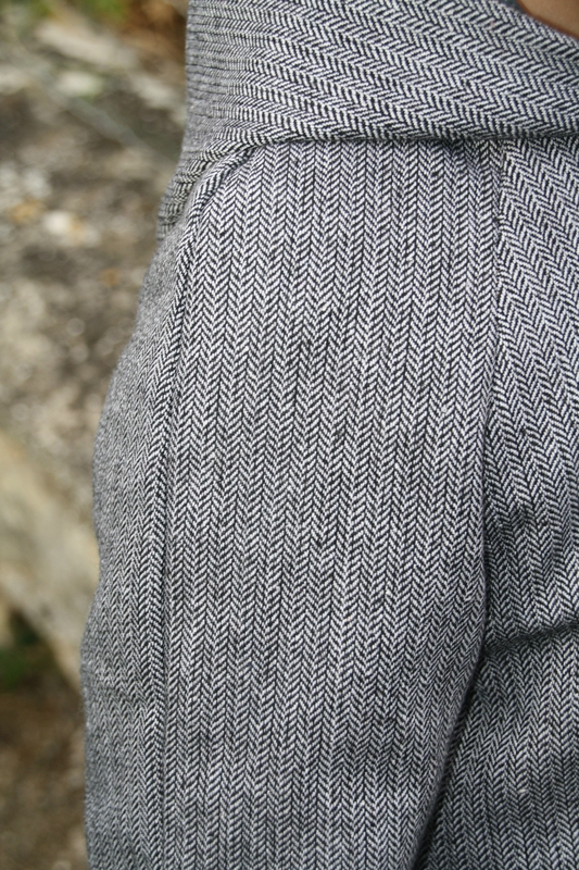 manteau hiver 014