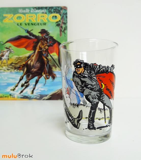 ZORRO-Verre-1-muluBrok-Vintage