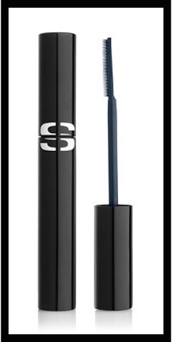 sisley mascara so intense deep blue