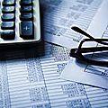 Le taeg dans un contrat de crédit conso