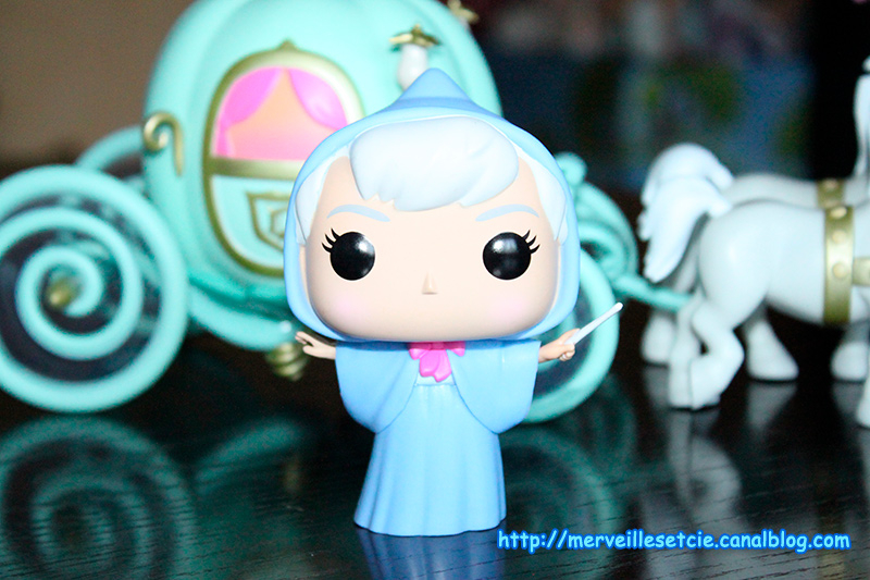 70-ans-cendrillon-funko-pop08
