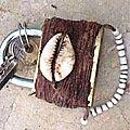 Cadenas a grande puissance pour taire un probleme avec maitre ifadola roland