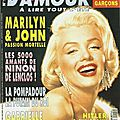 1996-histoires_d_amour-france