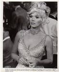 tv_1974_the_sex_symbol_connie_stevens_02
