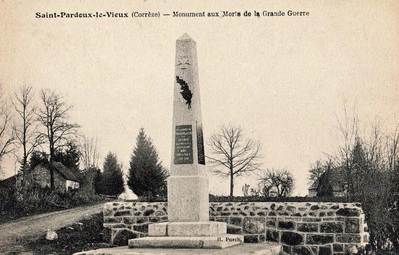 Saint-Pardon-le-Vieux (1)