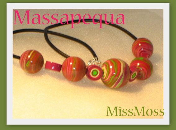 Massapequa rose