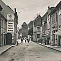 R_genwalde_1936