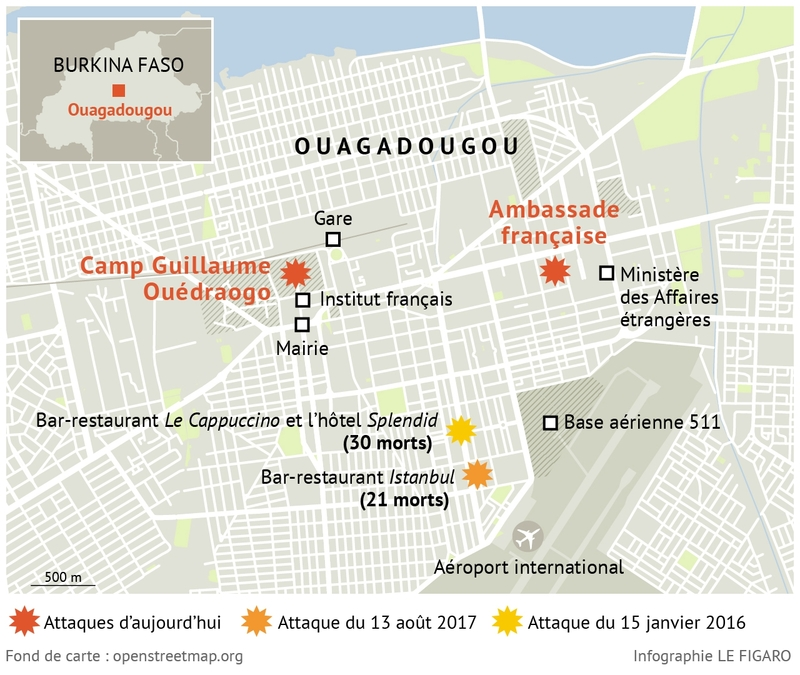 WEB_201809_burkina_ouagadougou