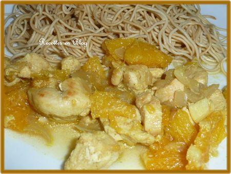 poulet_aux_mandarines3