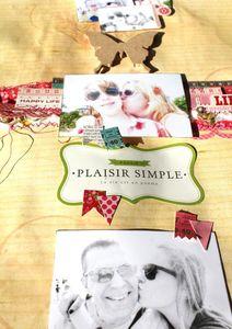 page plaisir simple domi 003