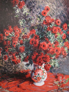 chrysanth_mes_rouges