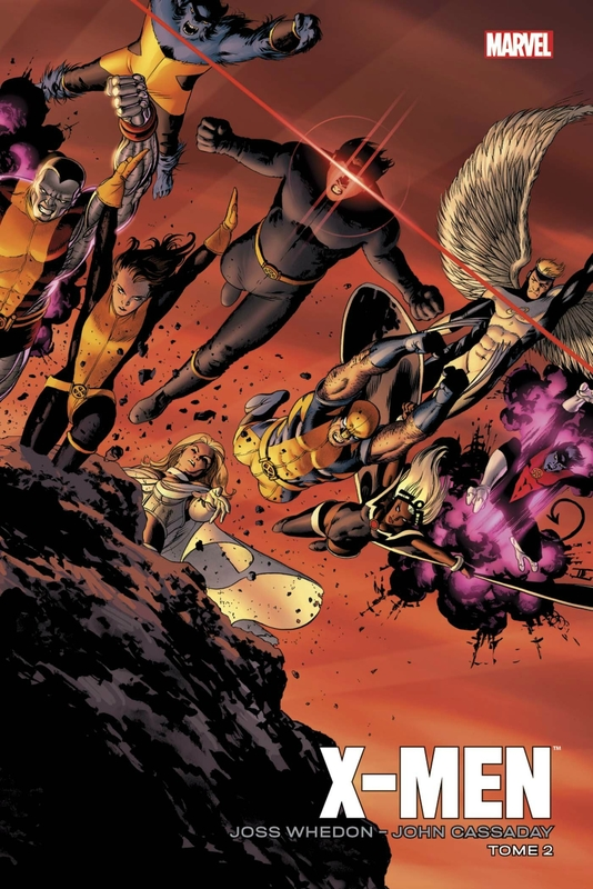 marvel icons x-men 02