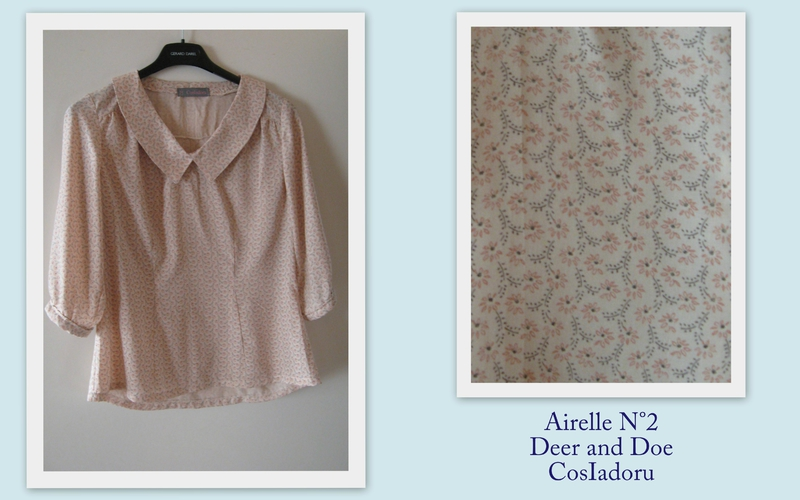 Airelle deer and doe4