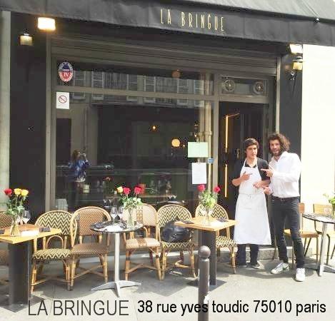 la-bringue-ouvre-le-midi 38 rue yves toudic 75010 paris