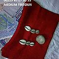 Comment activer mon portefeuille magique
