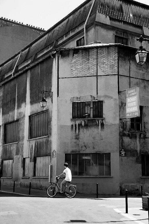 vélo, façade ancienne_9834