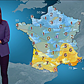 taniayoung06.2016_04_26_meteoFRANCE2