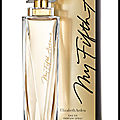 elizabeth my arden fifth avenue 2