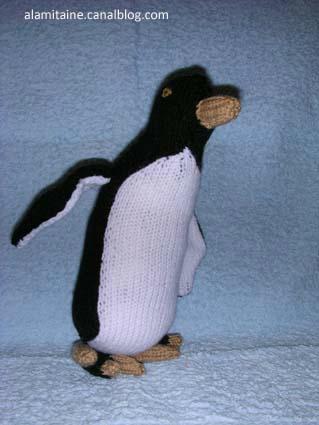 pingouin2